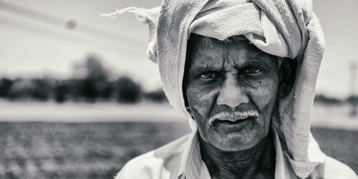 Premchand's Imagery of Village Life Remains Unparalleled in Urdu Literature
