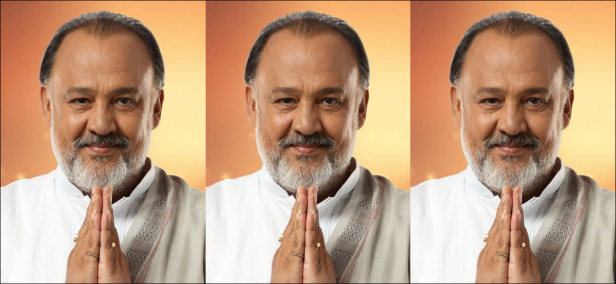 #MeToo: Rape Case Registered Against Alok Nath