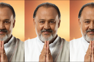 Actor Alok Nath May Have Been Falsely Accused of Rape, Says Mumbai Court