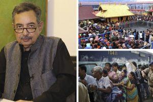 Jan Gan Man Ki Baat, Episode 314: Sabarimala Verdict and Migrant Exodus