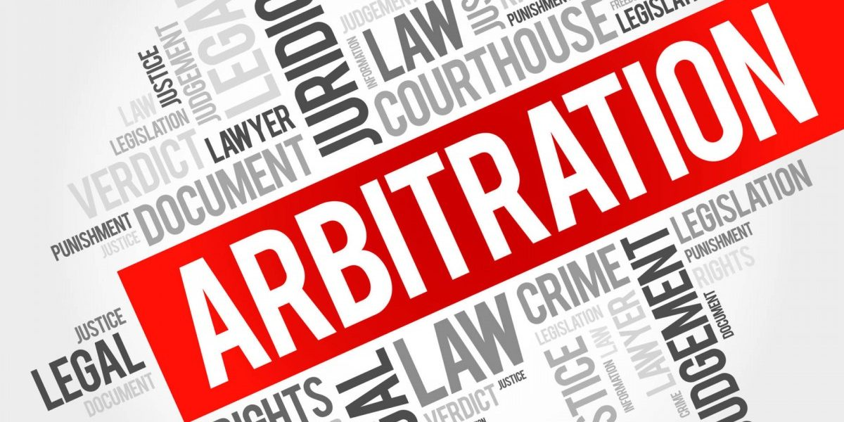 Does Right to Information Apply to India's Investment Treaty Arbitration Cases?