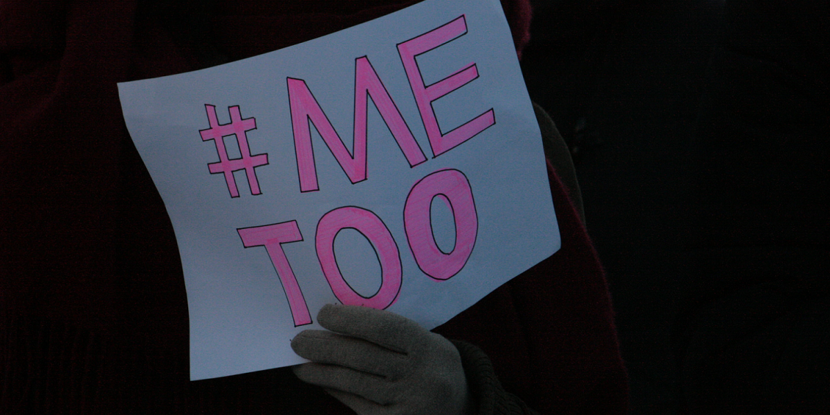 #MeToo: The NGO Sector Systematically Silences Dalit, Tribal and Bahujan Voices