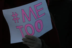 The Economics of #MeToo and How to Fight Back Against Harassment