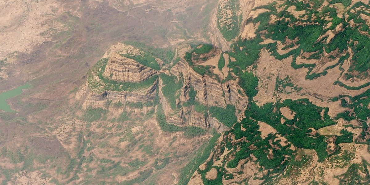 Why Does India's Geological Heritage Remain an Unchampioned Cause?