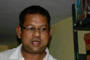 Arrested Advocate Surendra Gadling Says Police Framing Him on Alleged Maoist Links