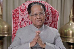 Case Registered Against Former Assam CM Tarun Gogoi for Fraud and Criminal Conspiracy