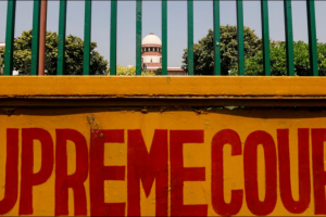 Article 370: What the SC Will Have to Consider While Examining the Centre's Move