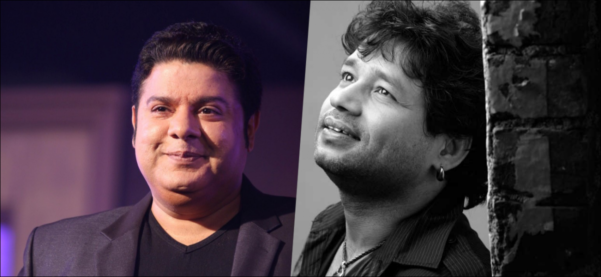 Multiple Harrowing #MeToo Accounts Emerge Against Sajid Khan, Kailash Kher