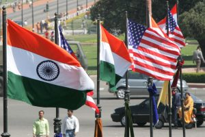 US Senators Urge India to Moderate Stance on Data Localisation