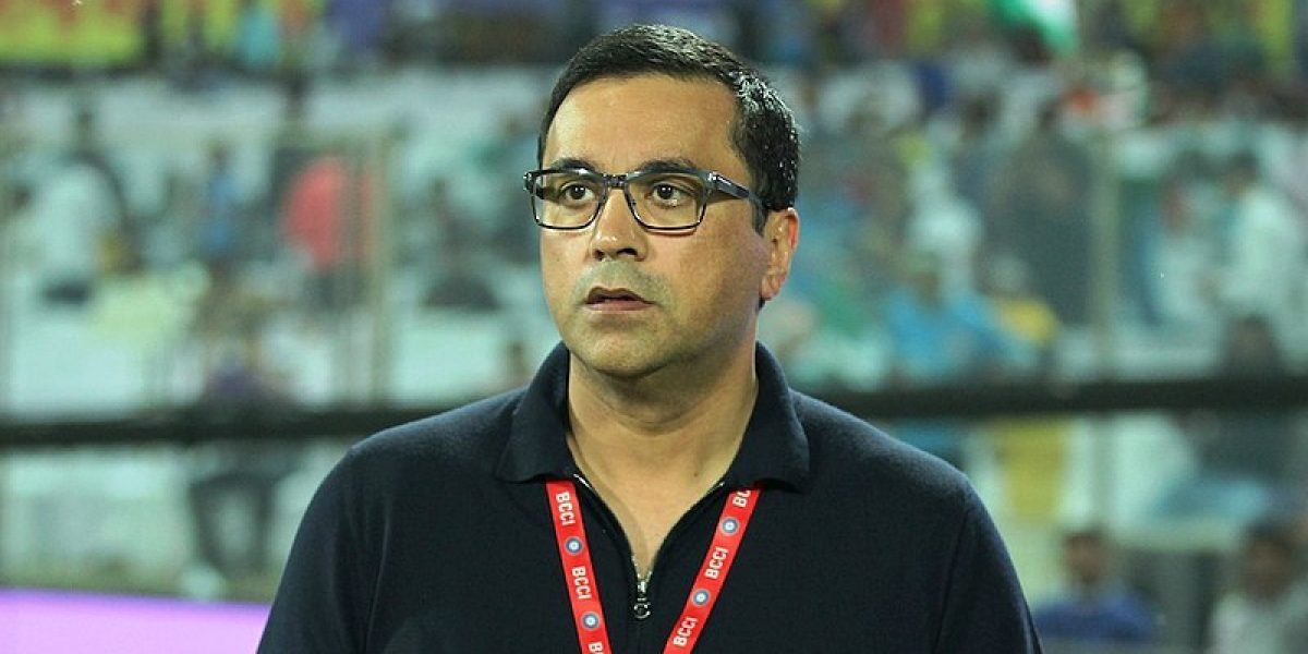 #MeToo in Cricket: BCCI CEO Rahul Johri Asked to Provide Explanation After Harassment Allegations