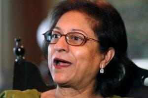 Honouring Asma Jahangir's Legacy