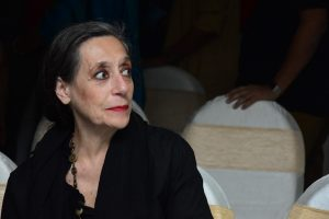 'India Should Consider Cultural Exchanges Much More Diverse Than British'