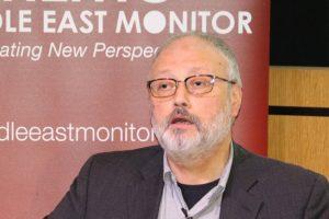 Saudi Arabia Warns Against Sanctions Over Khashoggi Case, Says it Will Retaliate