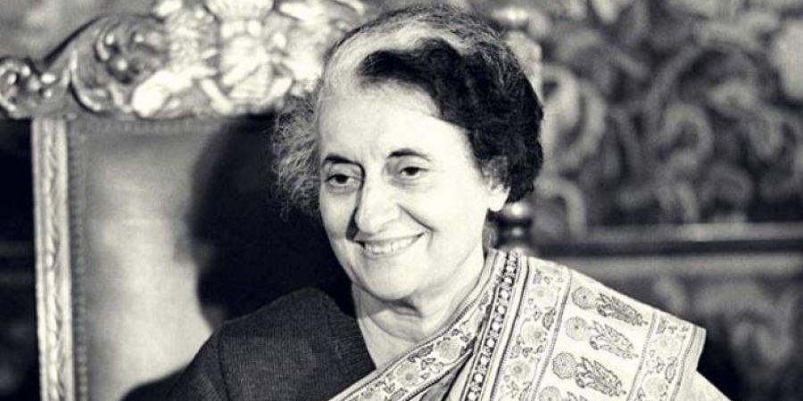 1971: The Year India Felt Good About Itself