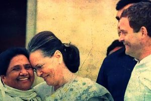 Why Failure to Form an Alliance With BSP in MP Shouldn't Worry Congress