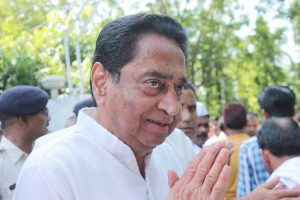 Will the Ghost of 1984 Sikh Killings Return to Haunt Kamal Nath?