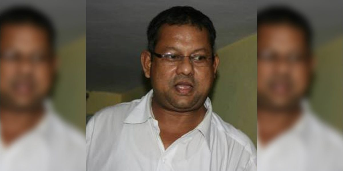 In Court, Surendra Gadling Provides Strong Rebuttals to Prosecution's Claims