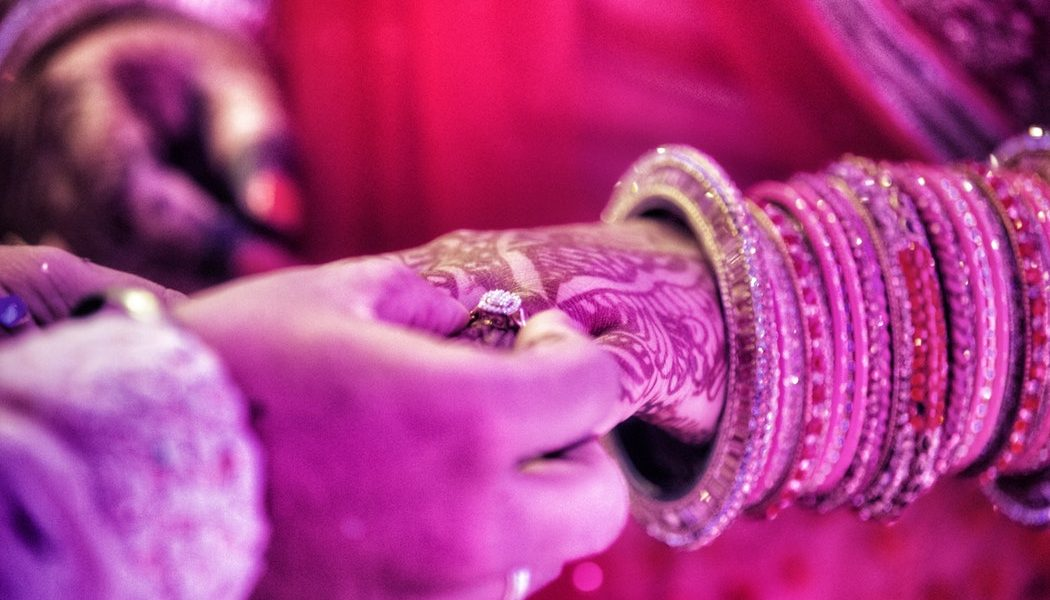 Police Stop Inter-Faith Marriage in Lucknow, Despite Couple and Families' Consent