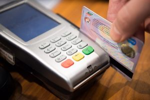 Payments Majors Visa, Mastercard, American Express Miss RBI's Data Localisation Deadline