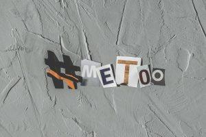#MeToo: How Unsafe Working Environments Hinder India's Economic Development