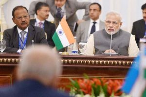 The Rejig of India's National Security Architecture Has Been a Long Time Coming