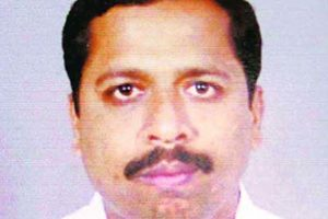 Brother of Slain RTI Activist Finds Deadends, Roadblocks in Quest for Justice