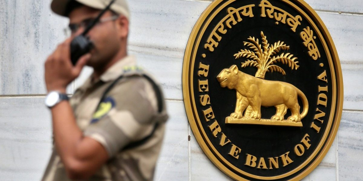Why Does the RBI Habitually Defy India's Right-to-Information Ecosystem?