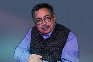 Statement: The Wire's Handling of the Sexual Harassment Charge Against Vinod Dua