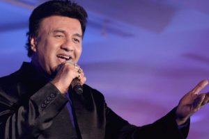 Anu Malik Leaves Reality Show 'Indian Idol' Amid Sexual Harassment Allegations