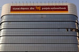 Inside the Black Hole of Global Consultants That India's Public Sector Banks Hire