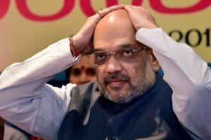 In Response to RTI, MHA Says It Has No Information About 'Tukde Tukde Gang'