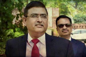 Court Raps CBI for Not Conducting Psychological, Lie Detector Tests on Rakesh Asthana