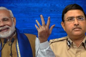 As PMO Steps In, CBI Inertia in Acting Against Rakesh Asthana Raises Eyebrows
