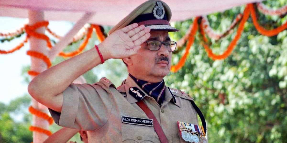 In a Setback for Modi Government, Supreme Court Reinstates Alok Verma as CBI Chief
