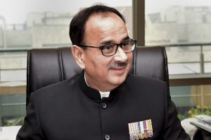 Watch | Why Did Narendra Modi Want Alok Verma Out at Any Cost?