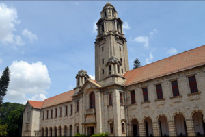 IISc to Take Action Against Professor for Sexual Harassment After #MeToo Allegations