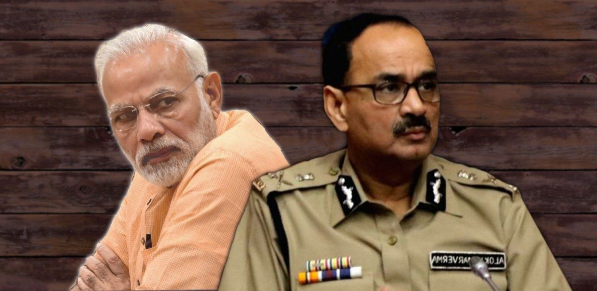 Supreme Court Reinstates Alok Verma as CBI Chief. What Next?