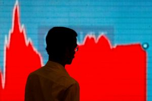 Nifty50 Valuation Hits All-Time high as Investors Bid Up Share Prices