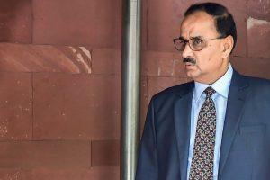 Fight Between CBI's Verma and Asthana Necessitated Change, Centre Tells SC