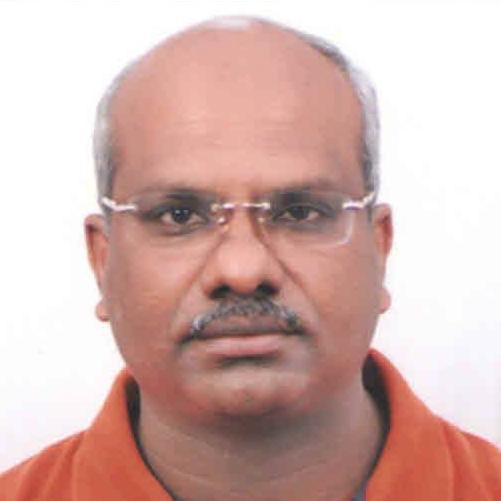 N. Sukumar