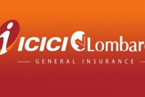 Rajasthan HC Fines ICICI Rs 10 Lakh For Trying to 'Wrongly Influence' Compensation Commissioners