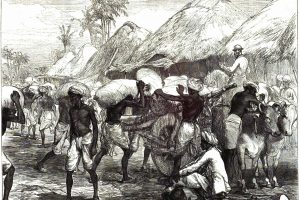 How Colonialism Actually Worked