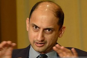 In Not-So-Subtle Speech, RBI Deputy Governor Flags Risks to Central Bank Independence