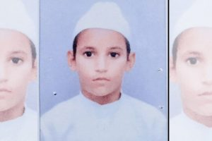 8-Year-Old Madrasa Student Dies in Scuffle Between Two Groups of Children