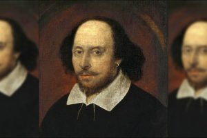 Who Is the Real Author Behind William Shakespeare's Works?