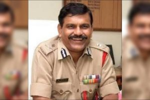 M. Nageswara Rao: CBI Interim Chief Has Always Been on Right Side of the BJP