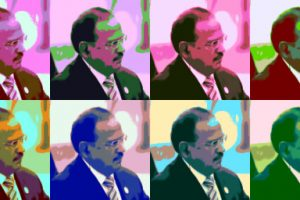 In Praise of Ajit Doval, Super Sleuth and Political Strategist