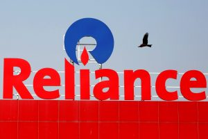 Reliance 'Complying With US Sanctions on Venezuela', Cutting Down on Oil Trade