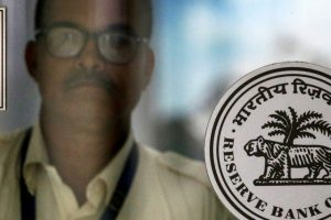 Modi Government 'Very Upset' With RBI for Making Rift Public