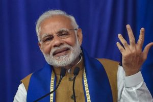In RTI Replies, Evidence of How Modi Dragged His Feet on Lokpal Appointment